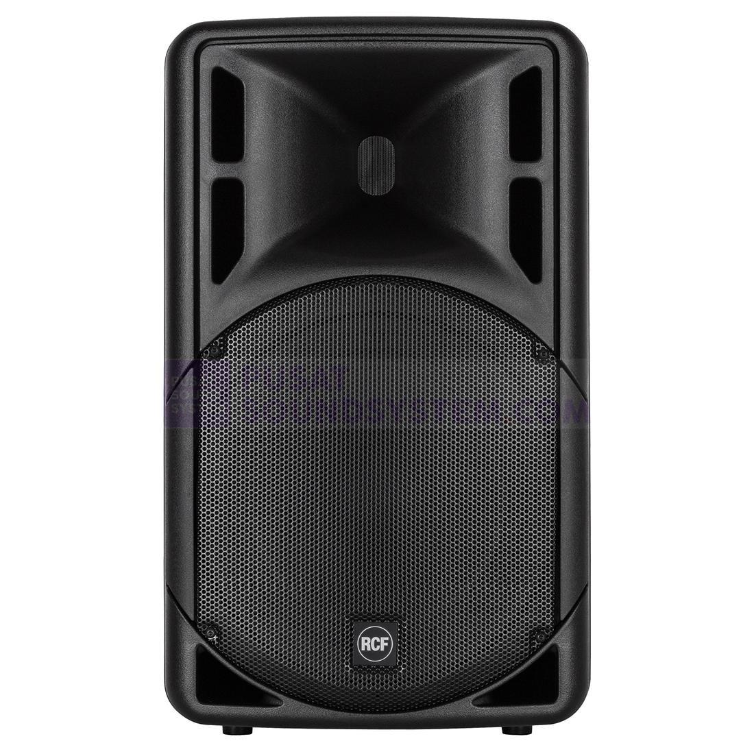 Jual RCF ART 312-A MK4 Speaker Aktif 12 Inch