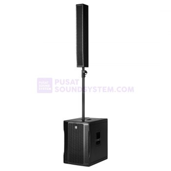RCF EVOX 12 Portable Column Speaker