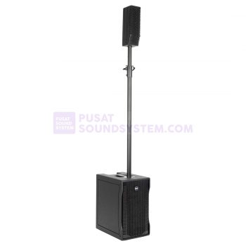 RCF EVOX 5 Portable Column Speaker