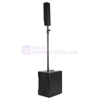 RCF EVOX 8 Portable Column Speaker