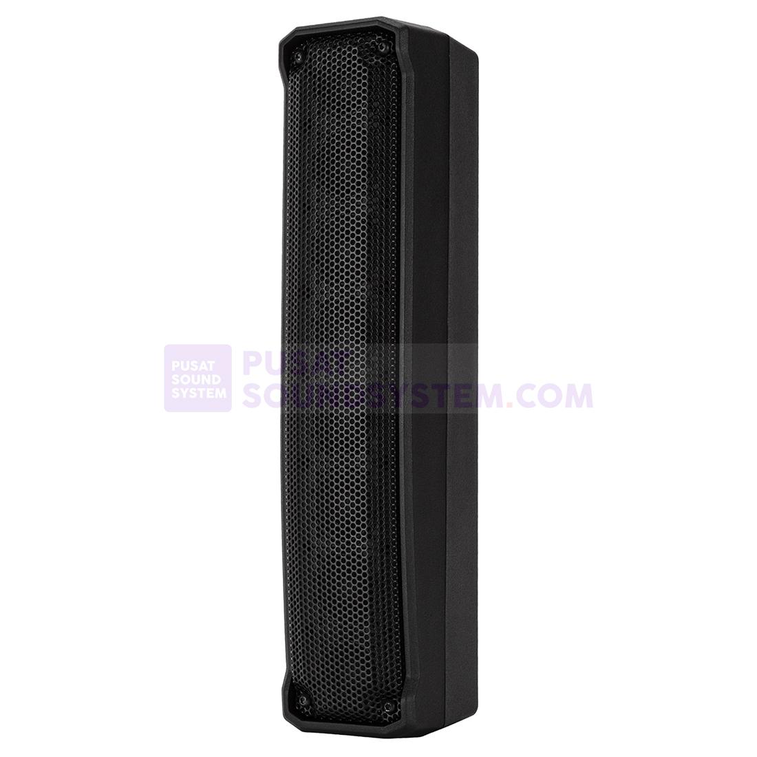 Jual RCF EVOX J8 Portable Column Speaker 12-Inch