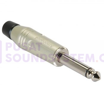 Amphenol ACPM-GN Connector Audio