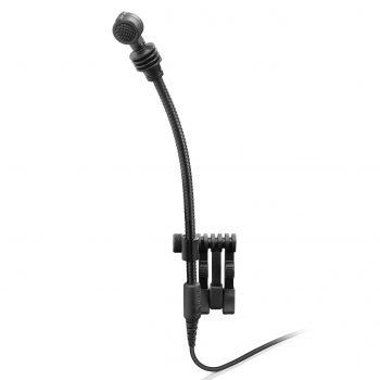 Sennheiser E 608 Microphone Woodwind Brass and Drums