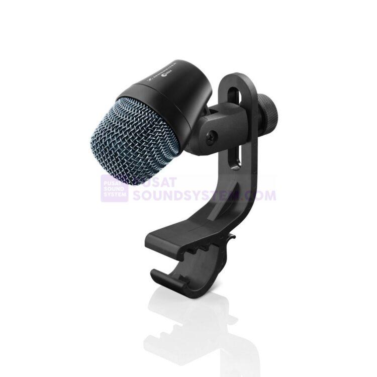 Sennheiser E 904 Microphone Drums, Percussion