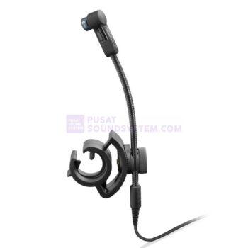 Sennheiser E 908 Microphone Condenser