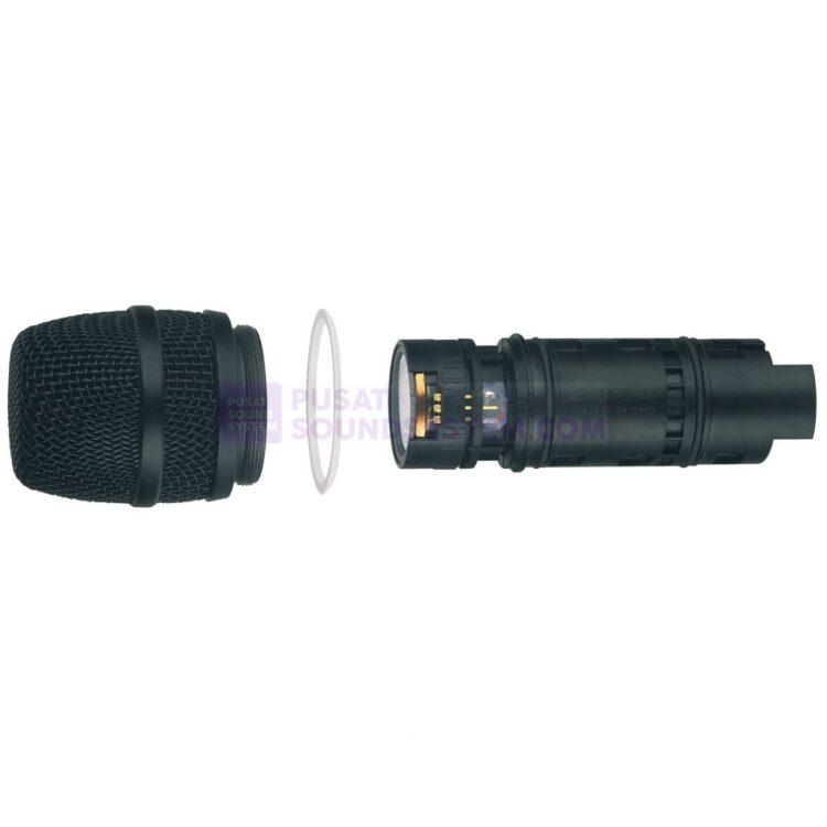 Sennheiser E 935 Microphone Cable
