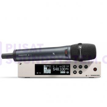 Sennheiser EW 100 G4-835-S Wireless Vocal Microphone
