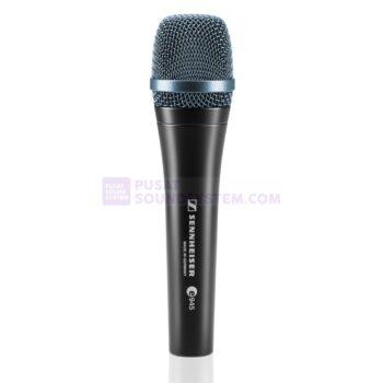 Sennheiser E 945 Microphone Cable