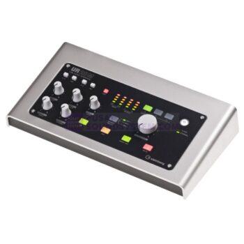 Steinberg UR28M Soundcard