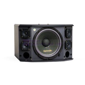 BMB CS 1000 R Speaker Karaoke Pasif 12-Inch