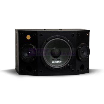BMB CS 252 V Speaker Karaoke 8-Inch