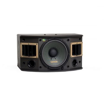 BMB CS 262 MK III Speaker Karaoke Pasif 10-Inch