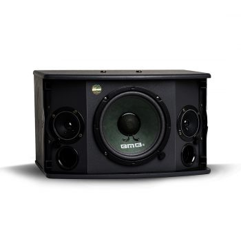 BMB CS 350 MKII Speaker Karaoke 8-Inch