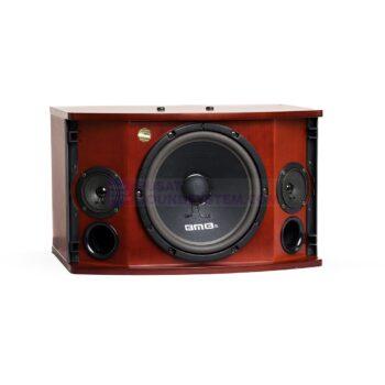 BMB CS 450 SE Speaker Karaoke 10-Inch