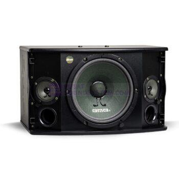 BMB CS 450 V SK Speaker Karaoke 10-Inch