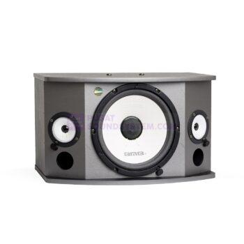 BMB CS 455 N Speaker Karaoke Pasif 10-Inch