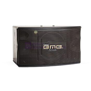 BMB CS 460 V MKII PRO Speaker Karaoke Pasif 10-Inch