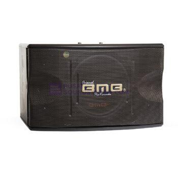 BMB CS 560 V MKII PRO Speaker Karaoke 12-Inch