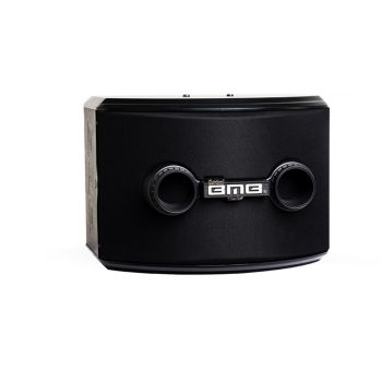 BMB CS 802 Vocalist Speaker Mid Range 4.5-Inch 600-Watt