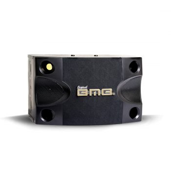 BMB CS 252 V MKII Speaker Karaoke Pasif 8-Inch