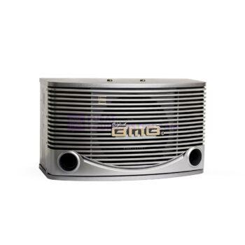 BMB CS 255 N Speaker Karaoke Pasif 8-Inch