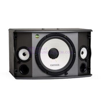 BMB CS 450 R Speaker Karaoke Pasif 10-Inch