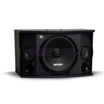BMB CS 450 V MKII Speaker Karaoke Pasif 10-Inch