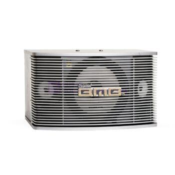 BMB CS 455 R Speaker Karaoke Pasif 10-Inch