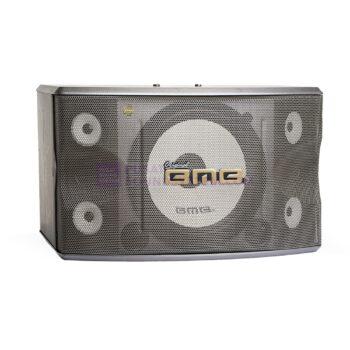 BMB CS 550 R Speaker Karaoke Pasif 12-Inch