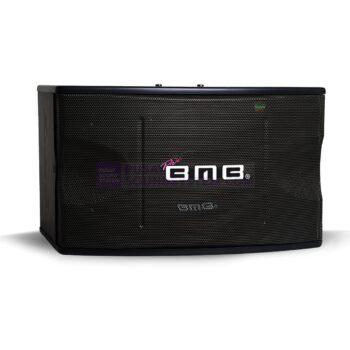 BMB CS 550 V MKII PRO Speaker Karaoke 12-Inch