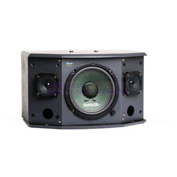 BMB CS 750 R Speaker Karaoke Pasif 8-Inch
