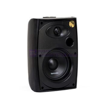 BMB KG–511 Speaker Wall Mount 5-Inch
