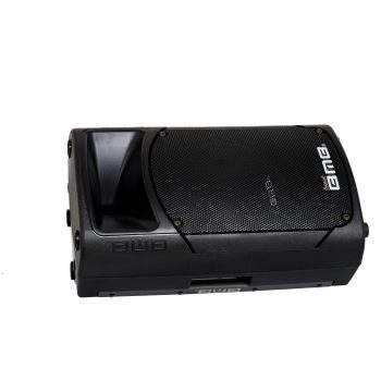 BMB MN 115 A Speaker Monitor Aktif 15-Inch