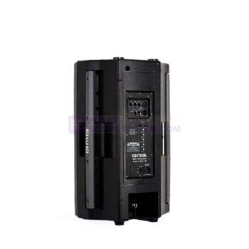 BMB MN 115 A Portable Speaker Aktif 15-Inch