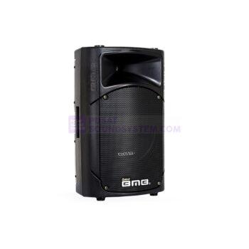 BMB MN 115 P Speaker Monitor Pasif 15-Inch