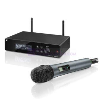 Sennheiser XSW2-835 Wireless Handhled Microphone