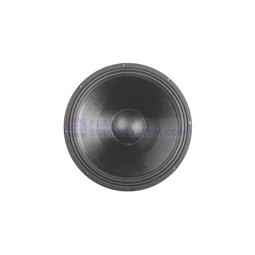 ACR AX 21800 MK1 BLACK GRAND Subwoofer 21-Inch 1000-Watt