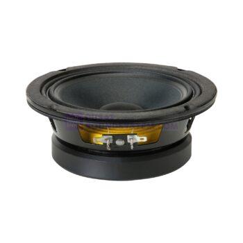 Eminence ALPHA-6A Speaker Midrange 6 Inch 100 Watt