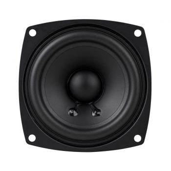 Eminence ALPHA 3-8 Speaker Full Range 3 Inch 30 Watt