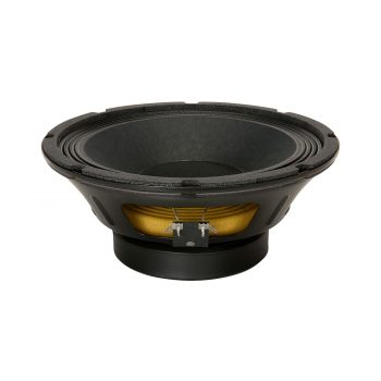 Eminence BETA-10A Speaker Midbass 10 Inch 250 Watt