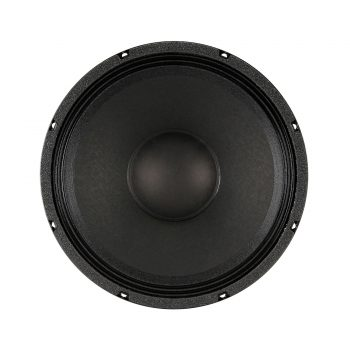 Eminence BETA-12A-2 Speaker Woofer 12 Inch 250 Watt