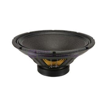 Eminence DELTA-15LFA Speaker Woofer 15 Inch 500 Watt