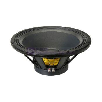 Eminence SIGMA PRO 18A-2 Speaker Woofer 18 Inch 650 Watt