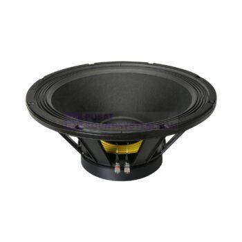 Eminence OMEGA PRO-18A Speaker Woofer 18 Inch 800 Watt