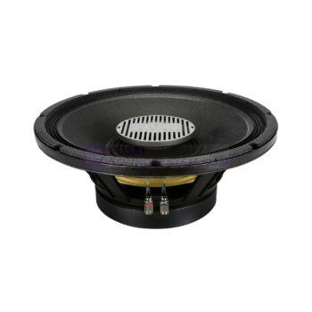 Eminence KILOMAX PRO 15A Speaker Subwoofer 15 Inch 1250 Watt