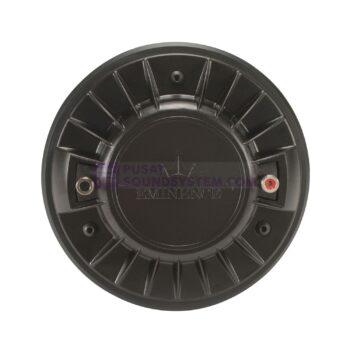 Eminence PSD 3006-8 Speaker Tweeter 2 Inch 100 Watt