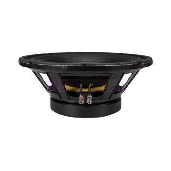 Eminence DEFINIMAX 4015ULF-8 Speaker Subwoofer 15 Inch 1200 ...