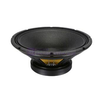 Eminence KAPPA-15LFA Speaker Midbass 15 Inch 600 Watt