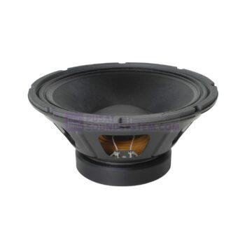 Eminence DELTA-12LFC Speaker Midbass 12 Inch 500 Watt