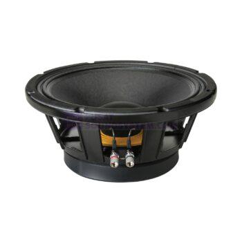 Eminence DELTA PRO-12A Speaker Fullrange 12 Inch 400 Watt